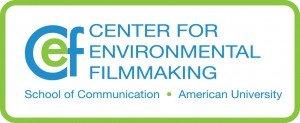 CEF_2_color_logo